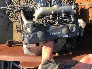 hyundai starex çıkma tüm motor ve tüm yedekler mevcuttur