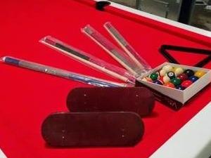bilardo masası çuha tamiri manisa turgutlu salihli kırkaağaç soma demirci akhisar sarıgöl