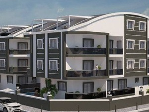 Satılık 80 m² daire fiyatları