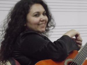 Tuzla'da Gitar Dersleri