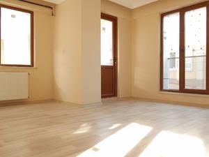 Emlak ofisi satilık 170 m² konut