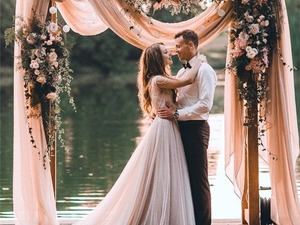 Düğün Dansı Özel Ders