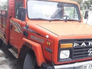 dodge as 250 1991 model