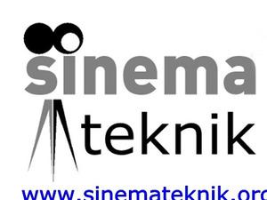 Film Yönetmenlik, Senaryo, Film Analiz, Kurgu, After Kursları