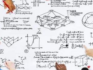 %100 öğrenme garantili özel matematik dersi verilir.Yılların birikimi ve tecrübesiyle...