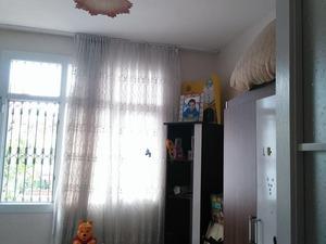 Seyhan konut 291 m²