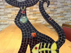 cam mozaik kurslarımız başlıyor