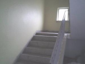 Satılık bina İstiklal Mah. fiyatları