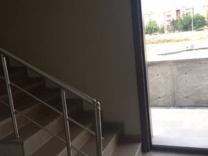 Gültekin Mah. konut 468 m²