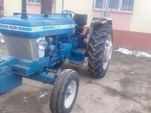 sahibinden satılık 6610s orjinal traktör