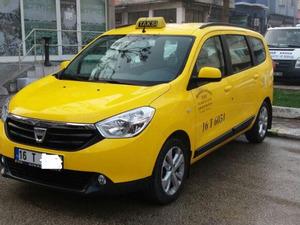 bursa satılık taksi mustafa kemalpaşada tahil taksi ticari