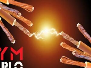 Kablo ve PVC Granul imalatı Elemanı
