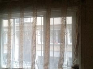 Ev Temizliği için bayan aramak