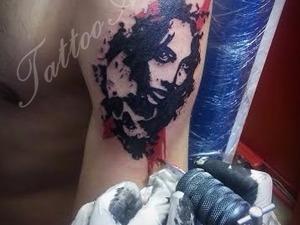 avcılar dövme küçükçekmece dövme büyükçekmece dövme hadımköy dövme tattoo studyo