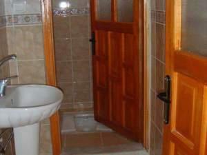 Kiralık daire Cumhuriyet Mah. 80 m²