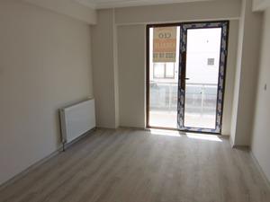 Hatipköy Mah. konut 113 m²