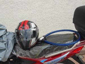 Şok şok fiyat motosiklet