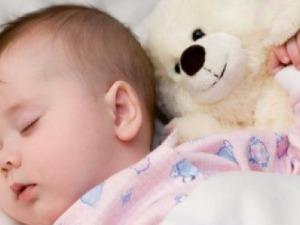 Referanslı veya Eğitimli bebek ve çocuk bakıcıları