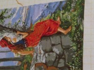 Abdurrahman Nafiz Gürman Mah. Antika koleksiyon ilanları