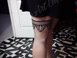 sarıyer tattoo tarabya tattoo maslak tattoo levent tattoo istanbulda profesyonel dövmeciler