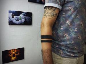 istanbul dövme sarıyer dövme tarabya dövme maslak dövme etiler dövme bebek dövme arnavutköy dövme tattoo studyo