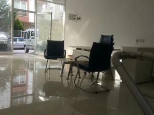 Sancaktepe Satılık işyeri 95 m²