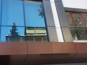 Maltepe konutlar 80 m²