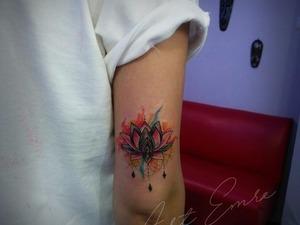 göktürk dövmeci kemerburgaz dövmeci hasdal dövmeci alibeyköy dövmeci tattoo studyo 7/24