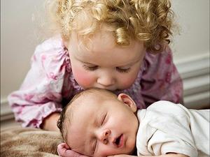 Okmeydanı'nda Gündüzlü Çalışacak Bebek Bakıcısı Aranıyor