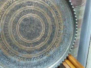 satıyorum Antika koleksiyon Karşıyaka