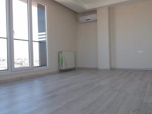 Bağcılar konutlar 110 m²