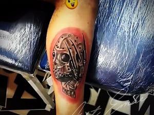 istanbulda profesyonel uzman kağıthane dövmeci mecidiyeköy dövmeci tattoo gülbağ dövmeci