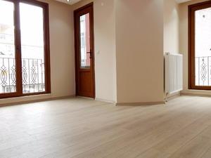 Satılık 90 m² daire fiyatları