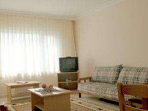 Devremülk marmara bölgesi Karşıyaka Mah. 98 m²