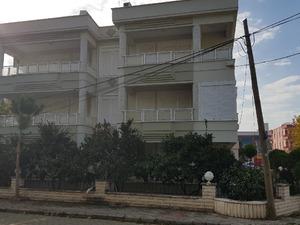 Sahibinden Satılık bina Edremit