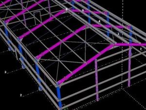 esse inş plan proje çelik tahhut umıt uymaz
