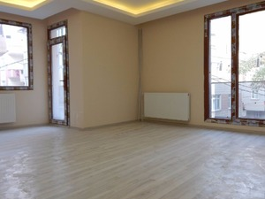 Yenibosna Merkez Mah. konut 105 m²