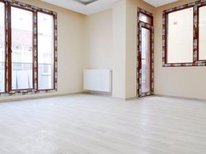 Yenibosna Merkez Mah. konut 170 m²