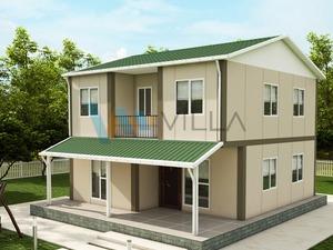 Satılık 300 m² arsa fiyatları