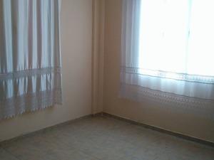 Seyhan konutlar 140 m²