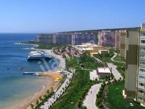 Devremülk marmara bölgesi ad_ozellik_dis Karşıyaka Mah.