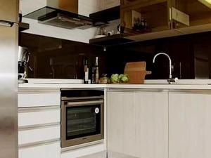 Home Vizyon ' dan Bağcılar Güneşli Satılık Otel Konseptinde Süper Lüx Rezidans.