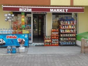 Emlak Devremülk marmara bölgesi Kazım Karabekir Mah.