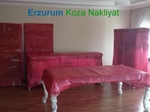 Evden eve nakliyat istanbul içi ve şehir dışı nakliyat hizmeti itinayla yapılır