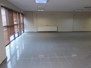 Kiralık 525 m² bina fiyatları
