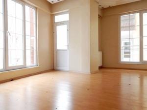 Satılık 120 m² daire fiyatları