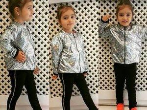 Güzelyurt Mah. satlık  Giyim kuşam ilan ver