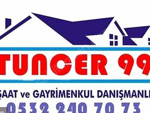 Satilık arsa Çamköy Mah. fiyatları