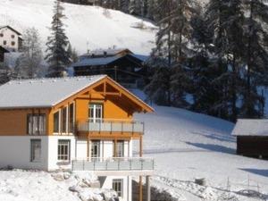 200 TL konut Kuruca Köyü