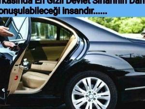 2018 megan ile özel şöför 7/24 driving with own vehicle 75,00TL